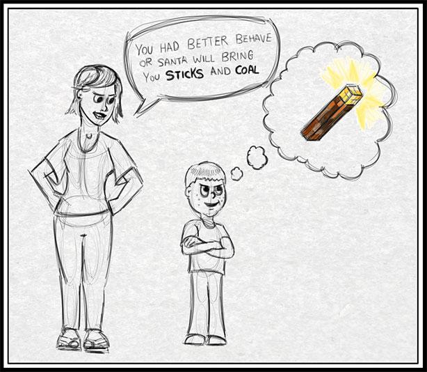 Sticks-and-Coals