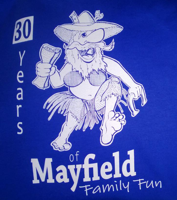 mayfield-reunion-shirts