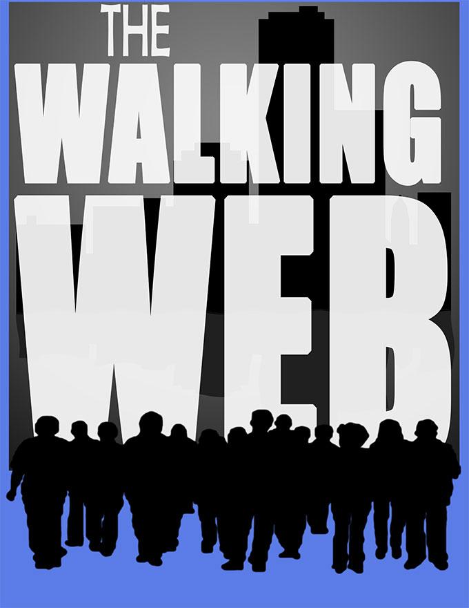 The-Walking-Web---Draft-02